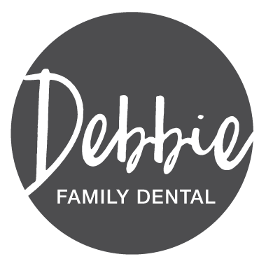 Debbie Family Dental